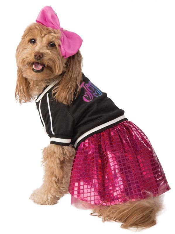 JoJo Siwa Dog Costume