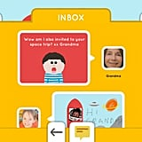 Email For Kids