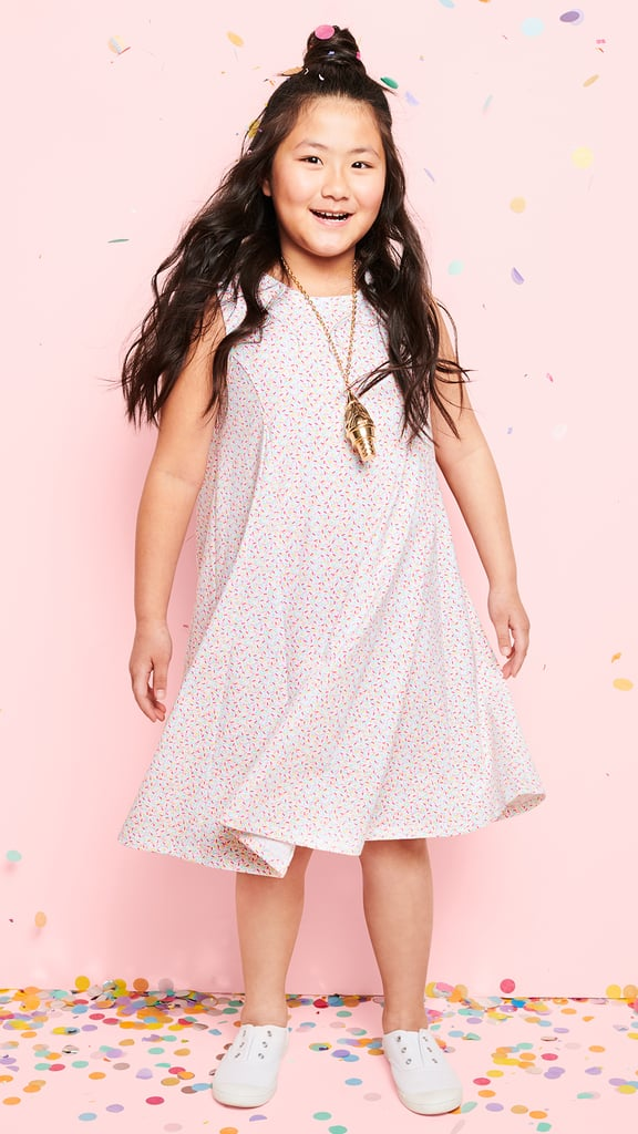 Target Museum of Ice Cream Kids' Clothing Line | POPSUGAR ...