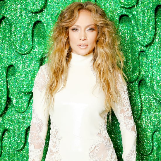 Jennifer Lopez Lyrics Halloween Costumes