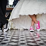 """You may not want a prenup if . . . Your income is low, and you have a low earning potential (or plan not to work). """"A prenuptial agreement could significantly limit your right to recover spousal support or marital assets in the event of a divorce, regardless of the length of the marriage or your noneconomic contributions.""""  Your soon-to-be spouse has significant assets compared to yours. """"In that case, a prenuptial agreement will only limit your ability to recover as equitable division of property any growth of assets during the marriage, regardless of your contributions to the marriage. The prenuptial agreement could also redirect assets as your spouse's separate property that might otherwise be marital."""" You plan to have children and work as a stay-at-home parent. """"If you are the spouse who intends not to work and stay home, you need to be acutely aware of how the prenuptial agreement affects your rights to marital property, your spouse's separate property, and especially spousal support. In such cases, you may want to include what is commonly referred to as a 'sunset provision,' which contemplates that if you are married for a certain amount of time, e.g. 15 years or more, the prenuptial agreement will be void."""" Katie Kiihnl Leonard is a family lawyer and partner with the Atlanta-based firm Boyd Collar Nolen & Tuggle."""