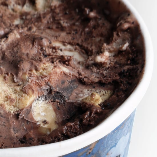 How to Prevent Ice Cream From Getting Freezer Burn