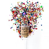 The Original Push-Pop Confetti