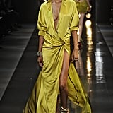 And in Alexandre Vauthier Couture Spring '14 . . .