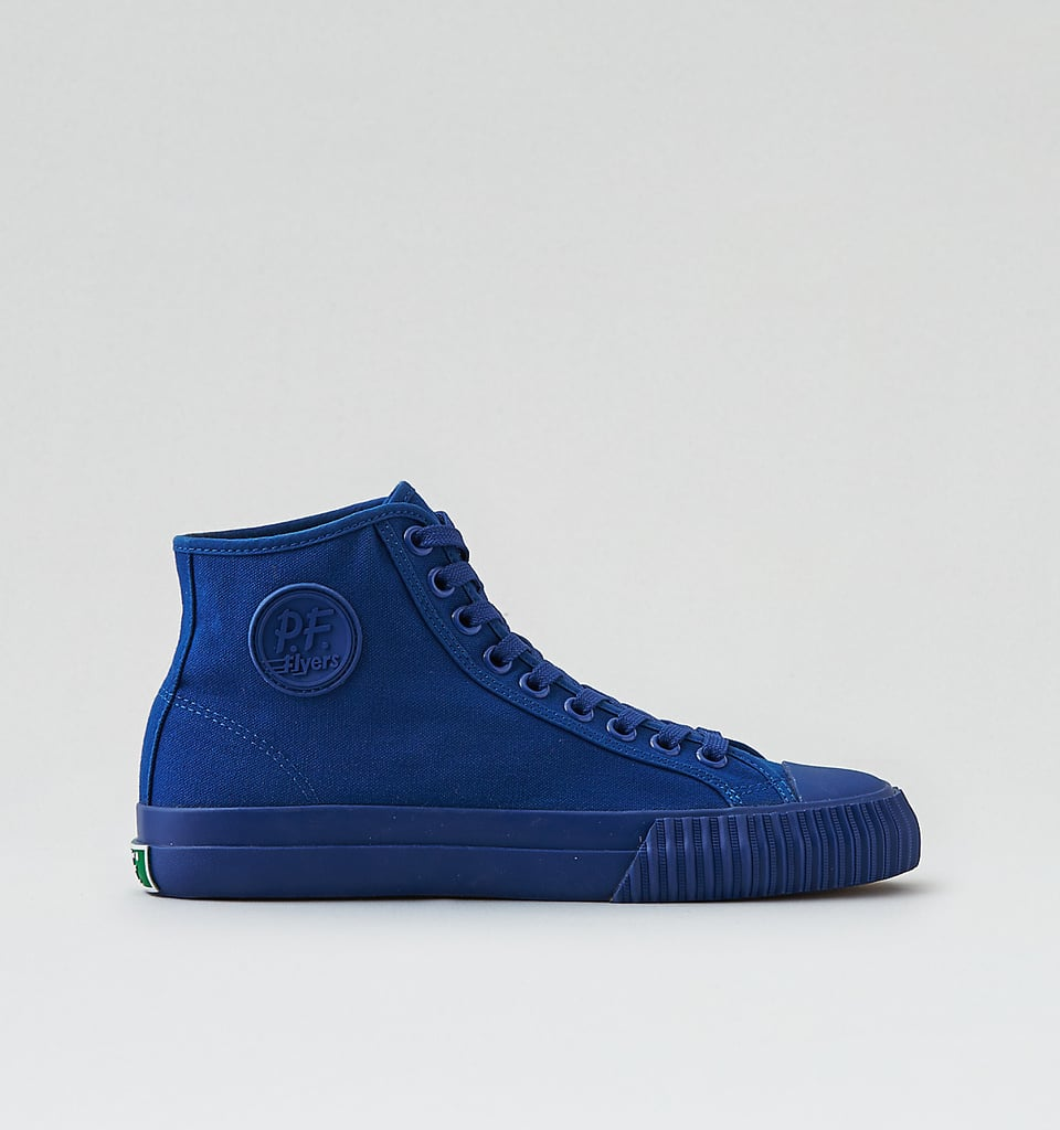 929bbcb5ec2b These American Eagle Outfitters Hi-Tops ( 60) are like a less-basic ...