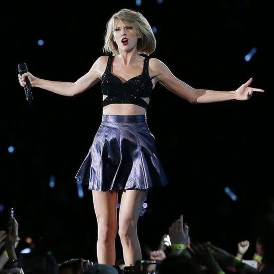 Who Are Taylor Swift's Songs About?