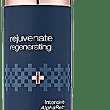 Skin Better Science AlphaRet Intensive Overnight Cream