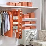 Neu Home Closet Storage