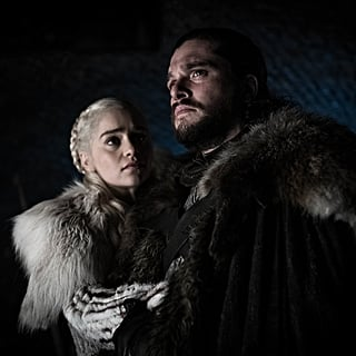 Why Did Jon Tell Daenerys the Truth on Game of Thrones?