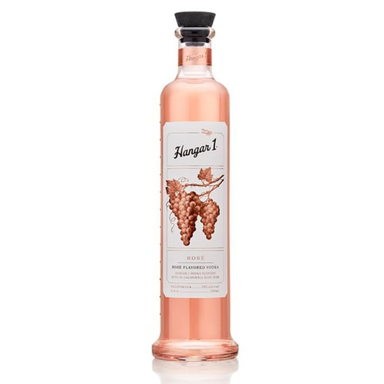 Hangar One Rose Vodka