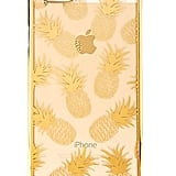 Pineapple Case For iPhone 6 ($9)