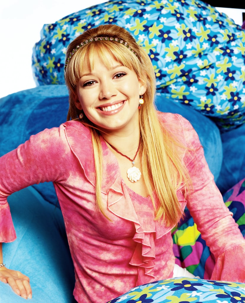 Best Early 2000s Disney Channel Characters