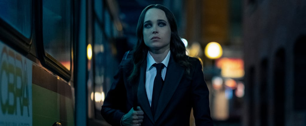 Will There Be an Umbrella Academy Season 2?