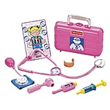 Fisher-Price Medical Kit — 2013
