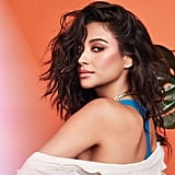 Wanderlust Collection by Shay Mitchell