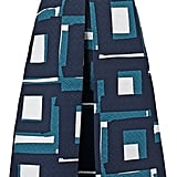 Banana Republic A-Line Skirt ($119)