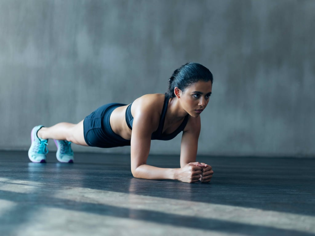 The Ultimate Guide to the 100 Best Bodyweight Exercises