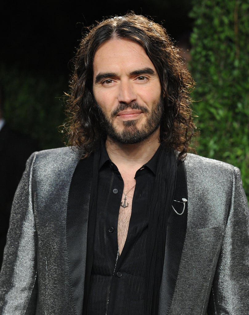 Katy Perry bought Russell Brand a trip to space on Virgin Galactic for her then-fiancé's 35th birthday, and she's rumoured to have booked a seat, too.