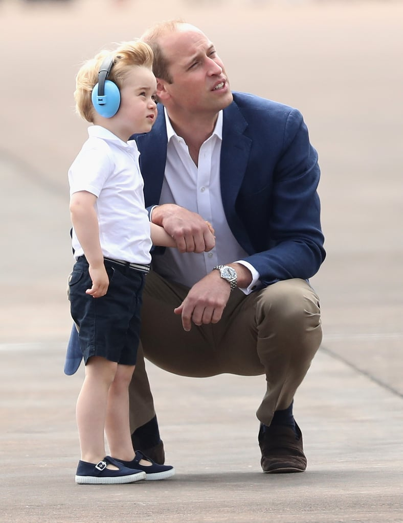 helicopter ride in london with Prince George Helicopter Pictures July 2016 41903439 on Lysosome also Chopper also Prince George Helicopter Pictures July 2016 41903439 in addition Washington Monument Reflecting Pool National Mall further 9 Facts About The Coolest Creature In Jurassic World.
