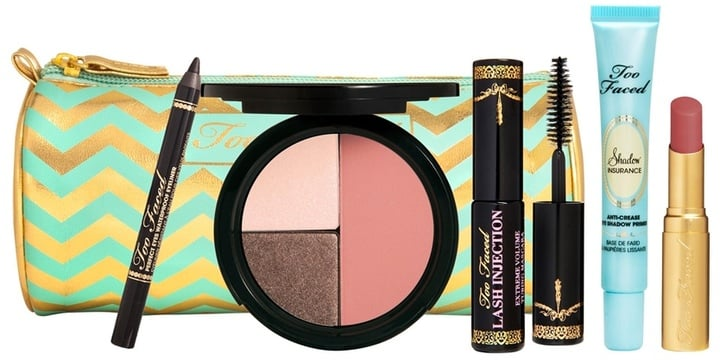 ASOS Sale Best Beauty Buys and Free Delivery