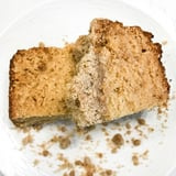 Trader Joe's Pancake Bread Recipe With Photos