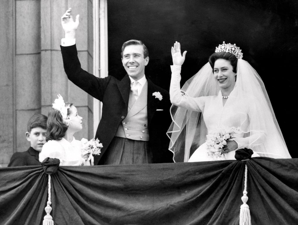 Trevor Rees Jones Invited Royal Wedding: Royal Weddings Around The World