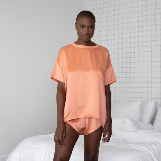 Best Pajamas From Lunya 2020
