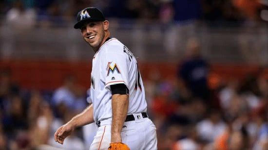 Miami Marlins Coach Don Mattingly Reacts to Jose Fernandez's Death, Recalls 'Joy' of His Passion For Baseball