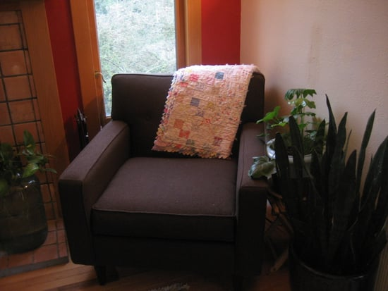 How-To: Take Advantage of a Corner Space