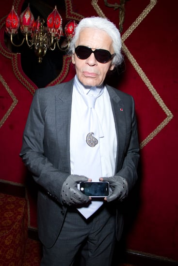 Karl Lagerfeld Masstige Affordable Line Launch Date Details