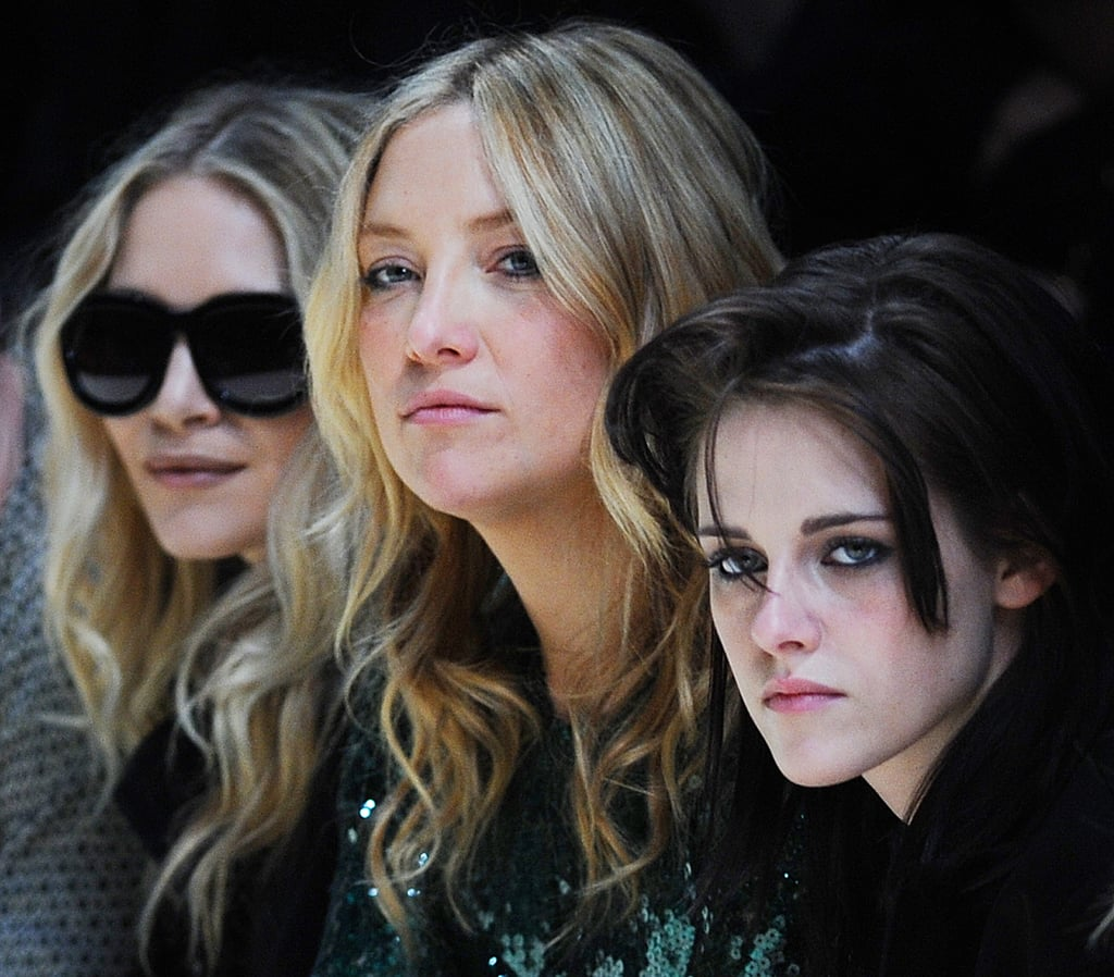 ashley olsen dating 2014 I grew up being totally obsessed with the olsen twins mary-kate and ashley dominated my television screen sex & dating quizzes 2014 by caitlin.