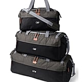 Lands' End Duffel Bag