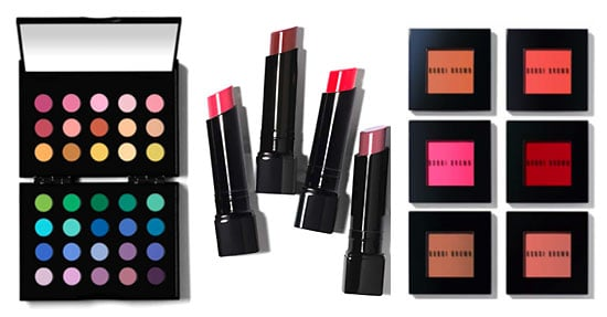 Bobbi Brown Brights