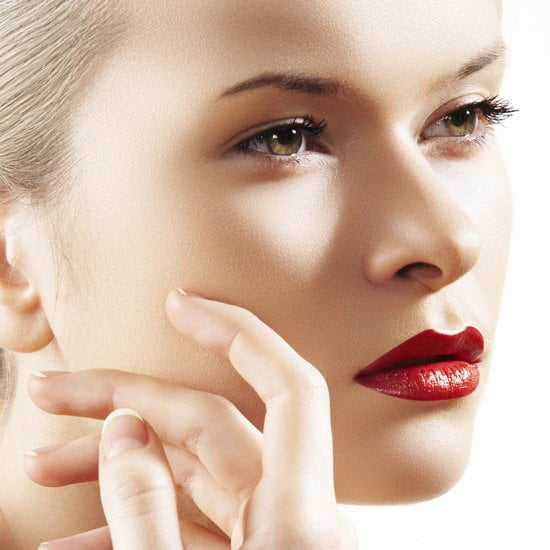 Wrinkle Creams and Anti-Aging Products