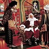 Disney's The Santa Clause 2