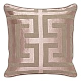 Villa Home Collection 'Capital' Decorative Pillow ($89)