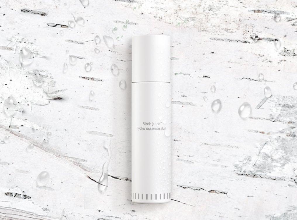 Enature Birch Juice Hydro Essence Skin