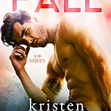 Fall, Out Oct. 23