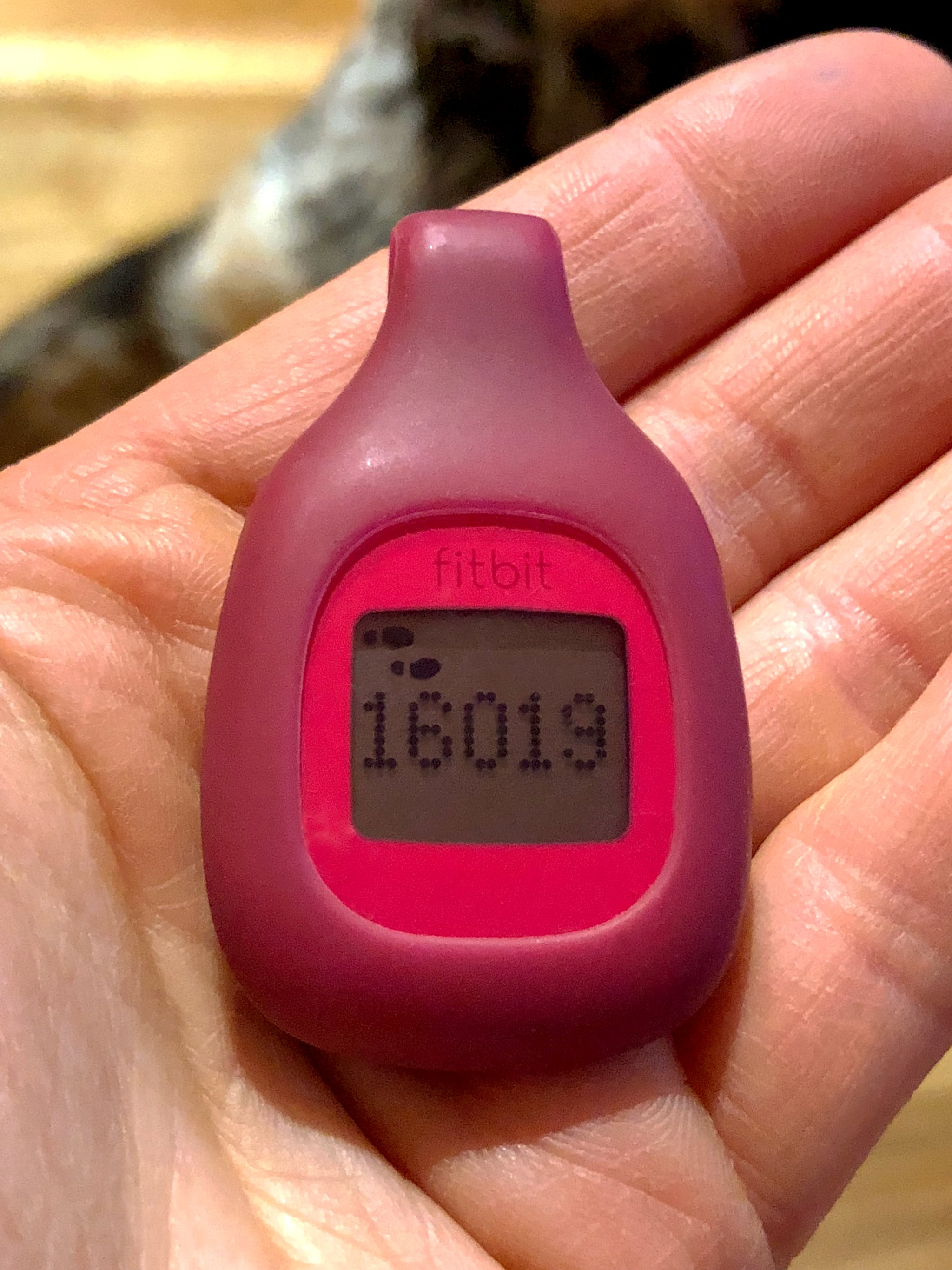 I Committed to 15,000 Steps a Day For 1 Week, and This Is What Happened