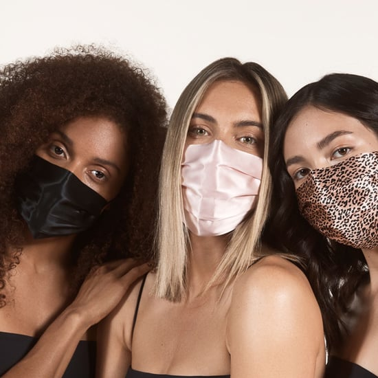 The Best Protective Face Masks for Acne-Prone Skin