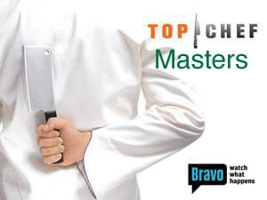 Bravo Announces Top Chef: Masters Series