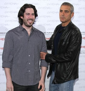 Exclusive Interview With Director Jason Reitman About Up in the Air
