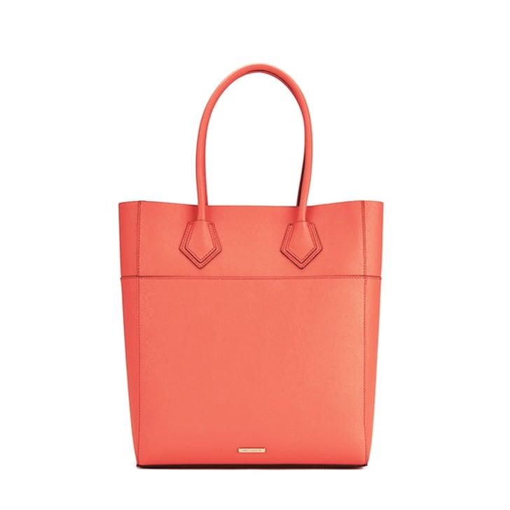 Rebecca Minkoff Adeline Tote Bag ($402)