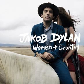 New Music Releases For April 6 Include Jakob Dylan, Dr. Dog, and Sharon Jones & the Dap Kings