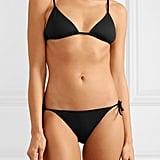 Hailey's Eres Bikini
