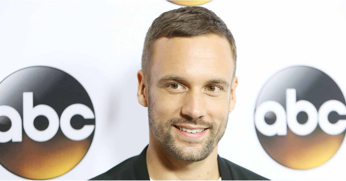 nick blood agents of shield