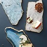 Agate Cheese Board