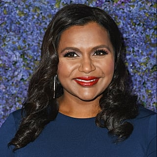 Mindy Kaling's Baby Gift For Gabrielle Union's Daughter