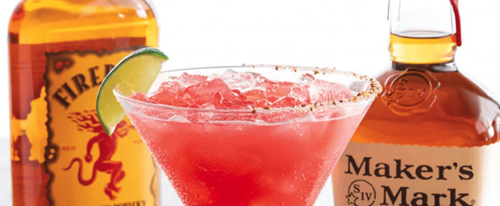 Chili's New $5 Margarita of the Month For February 2020