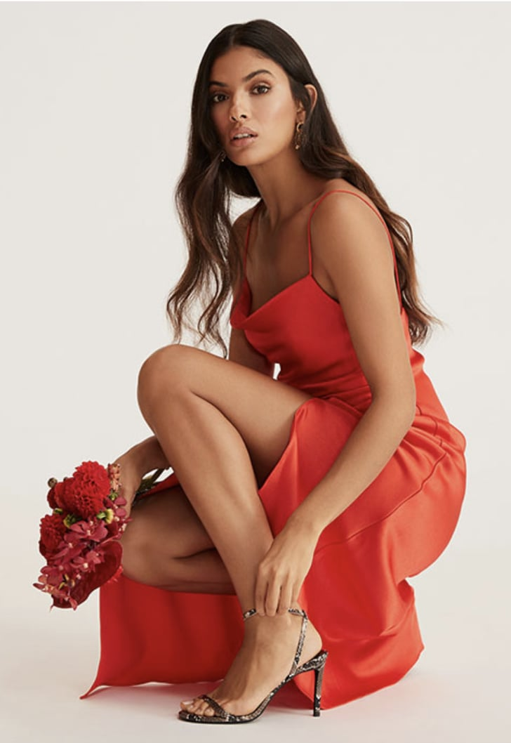 Best Dresses From Revolve Holiday 2020 Popsugar Fashion By now you already know that, whatever you. dresses from revolve holiday 2020